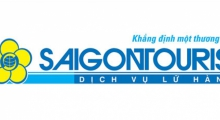 Sài Gòn Tourist